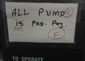 all-pump-is-prepay