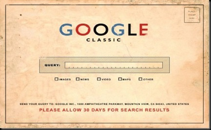 google-post-card