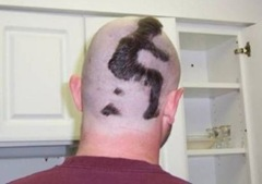 stupid-haircut