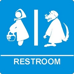 toilet9