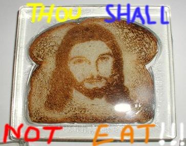 bread_jesus