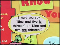 nine-and-five-isare-thirteen