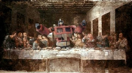 optimus-primes-last-supper