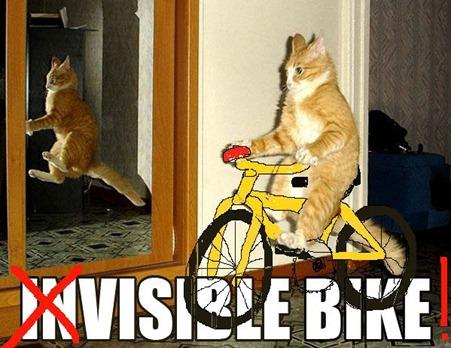 visiblebike
