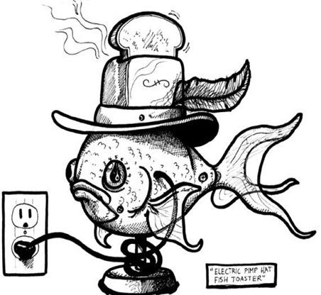 electricpimphatfishtoaster