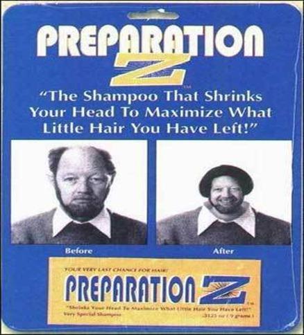 preparationz