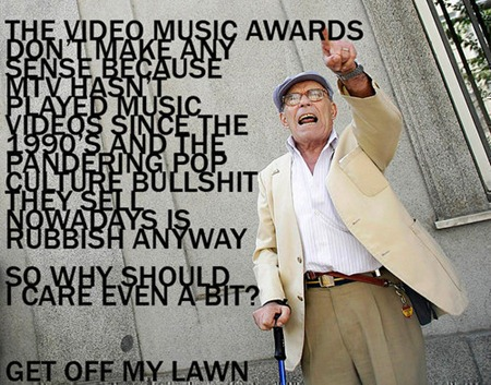the-video-music-awards-dont-make-any-sense