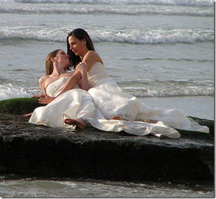lesbian wedding7
