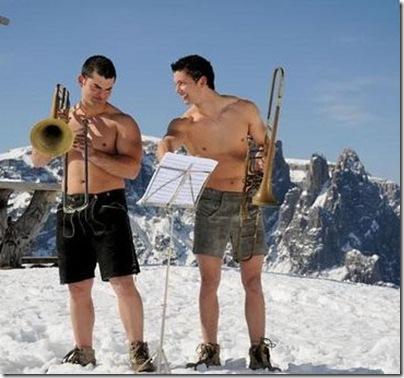 mountain gays
