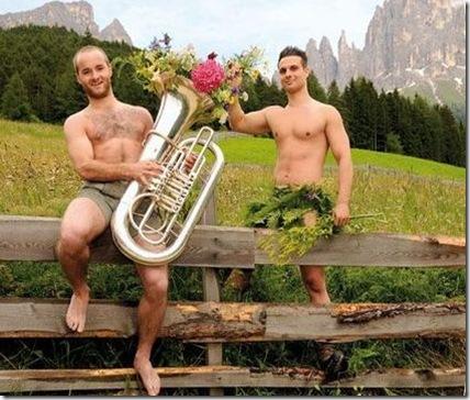 mountain gays 1