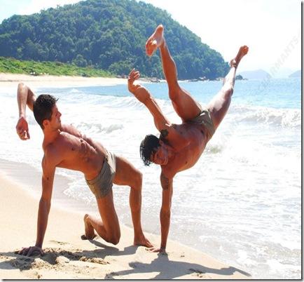 gay vacation 2