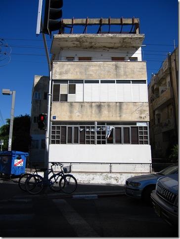 telaviv2