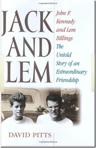 jack&lem4