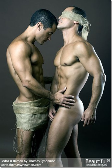 hot gay twins 6