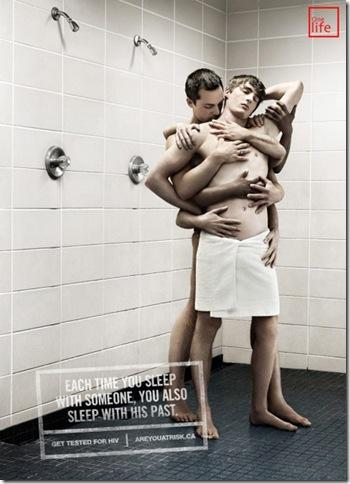 aids campaign1