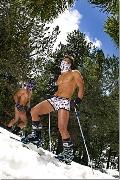 gay winter 7