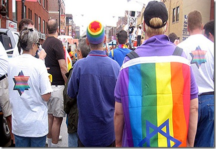 gay-jew
