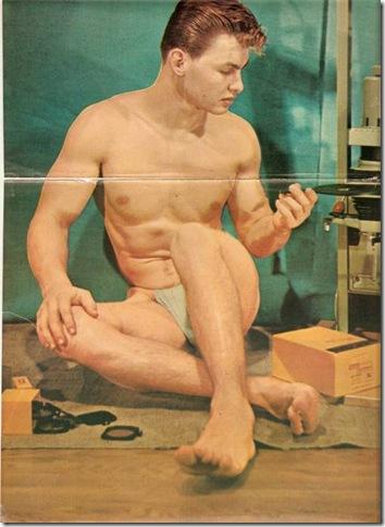 vintage gay naked5