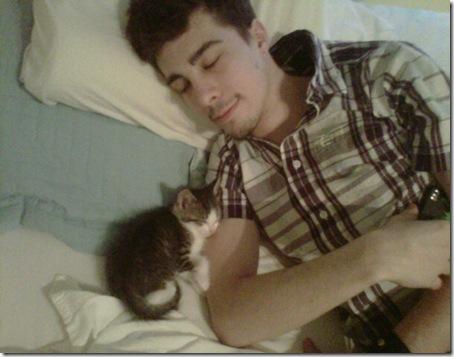 boys cats12