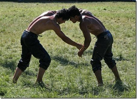 oil wrestlers8