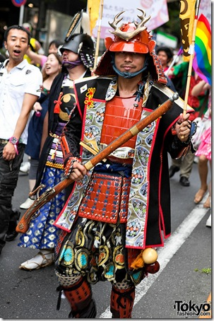 tokyo pride6