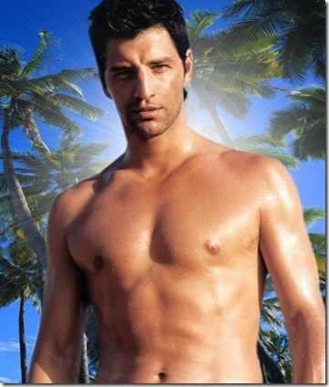 sakis rouvas 4