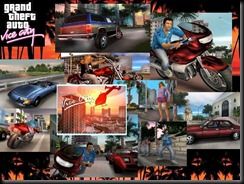 gta_vice_city_9