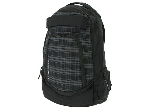 Dakine Varial Backpack:Girl-tote