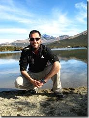 Perito Moreno 431