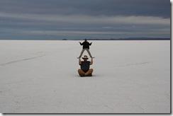 Salar de Uyuni (154)