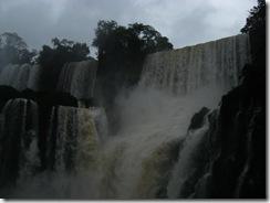 Iguazu 031