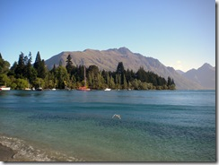 Ultimo Queenstown 027
