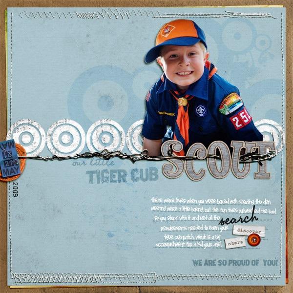 jace-tigerscout-kjppp-dst