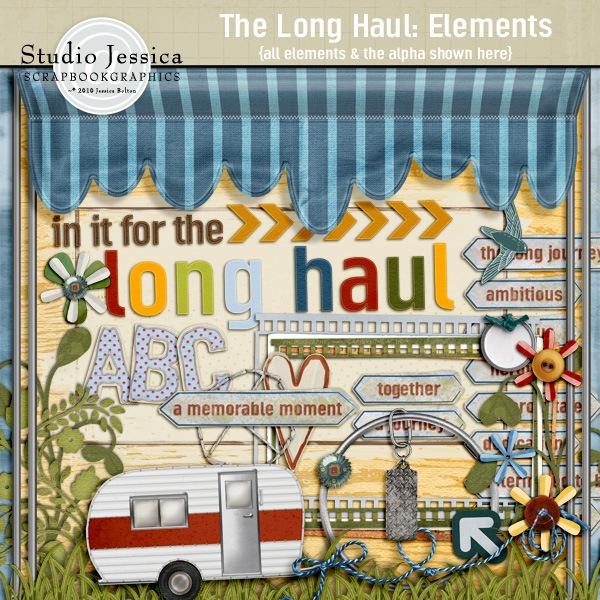 jessbolton_longhaul-elements-600