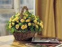 موسوعة رائعة من الورود 28