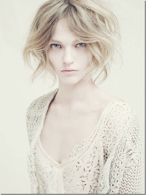 alberta_ferretti_ss2011_sasha pivovarova roversi_5