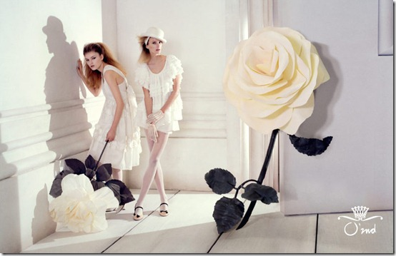 O2ND_S2011_tim_walker_4