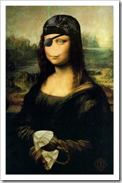 One-EyedLisa[1]