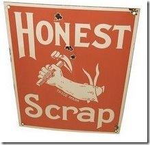 Honest_Scrap