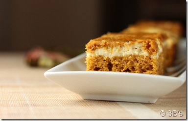 pumpkin-cream-cheese-bars2