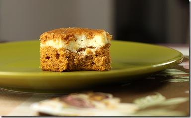 pumpkin-cream-cheese-bars