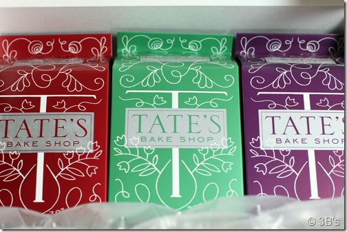 tates1