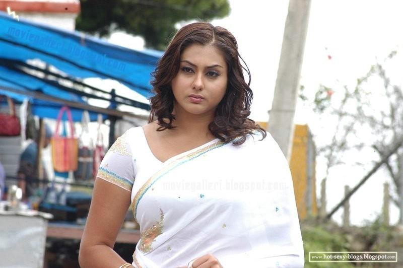 Namitha-saree _281_29