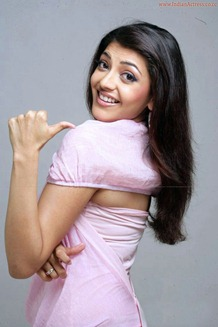 Kajal-Agarwal-cute-photos-23