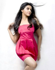 asin-cute_and_nice