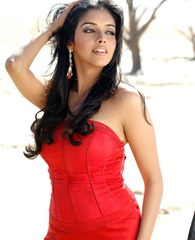 asin-in_red_dres