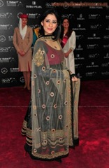 manisha-koirala-hot-dubai-film-festival4