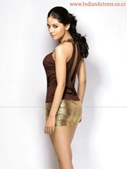 Amrita-Rao-Latest-Hot-Photos-14
