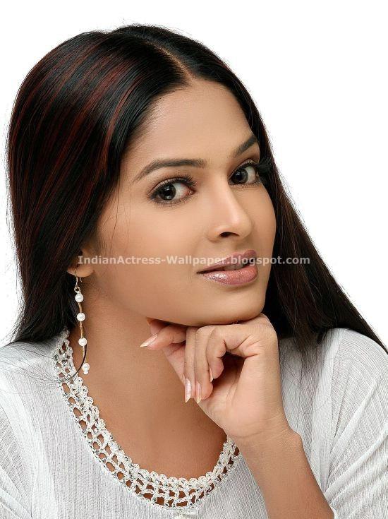 Madhumitha (6)