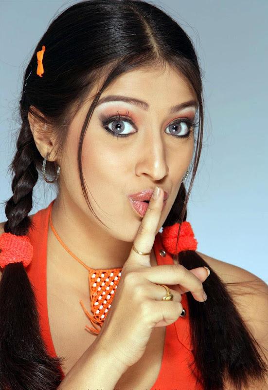 Lakshmi Rai 016 (10)